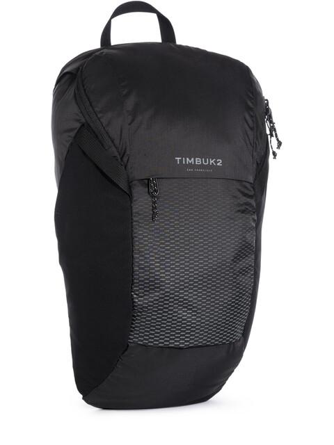 Timbuk2 Rapid Rygsæk sort